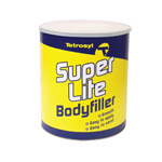 Superlite Filler